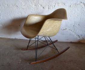 Design Market RAR Eames