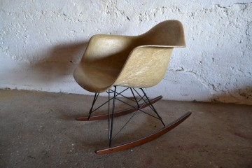 Design Market RAR Eames