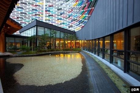 architecture-corée-dus-spanky-few