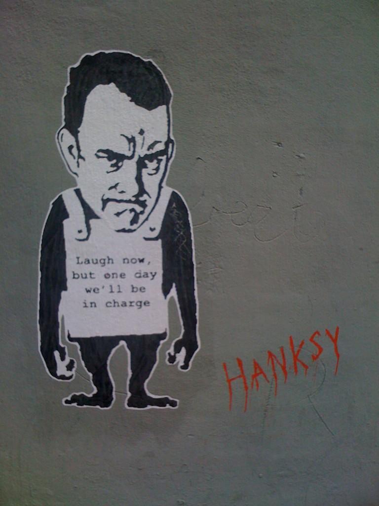 Spanky-Few-Hanksy-2