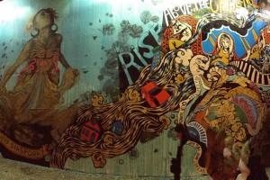 Spanky-Few-street-art