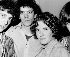 The-Velvet-Underground-Spanky-Few