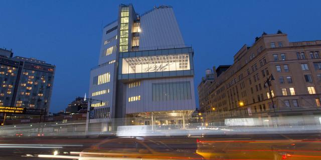 whitney-museums-new-york-spanky-few