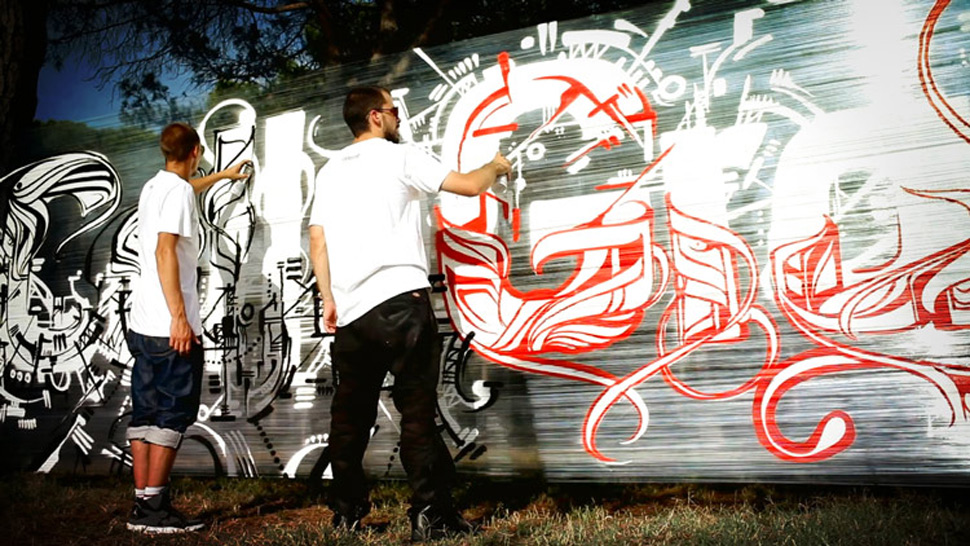 CelloGraph-spanky-few-street-art