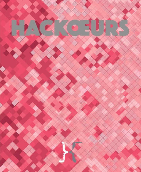 Editions-Hackoeurs-spanky-few