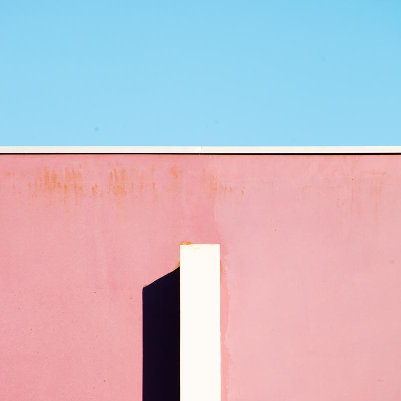Photographie-Matthieu-Venot-Brest-Spanky-Few