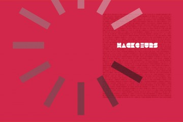 edition-hackoeur-livre-spanky-few