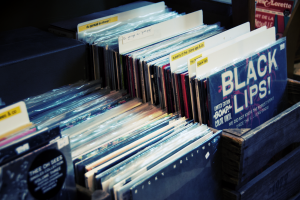 vinyle-ballades-sonores-spanky-few