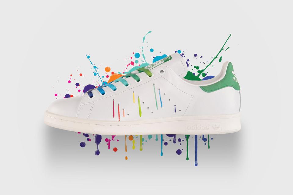 Adidas-LGBT-Spanky-Few-1