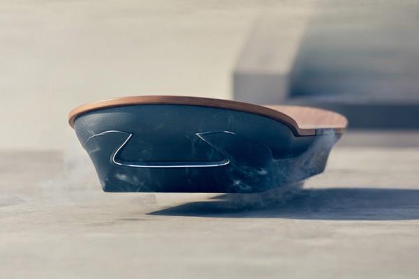 Hoverboardlexus-spanky-few