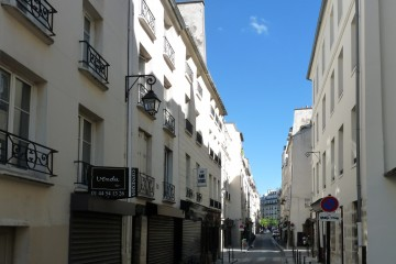 Paris-rue-verbois-spanky-few