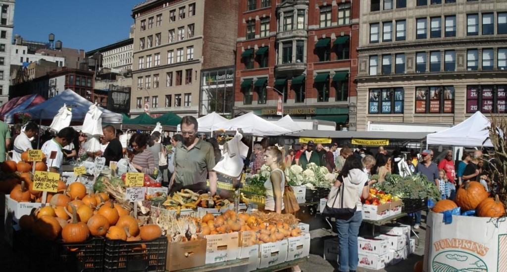 Spanky-few-green-market-locavore-new-york