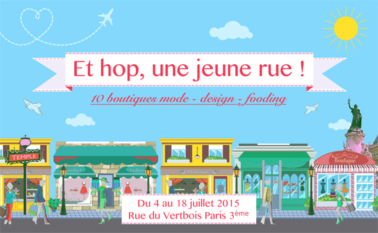et-hop-lajeunerue-spanky-few