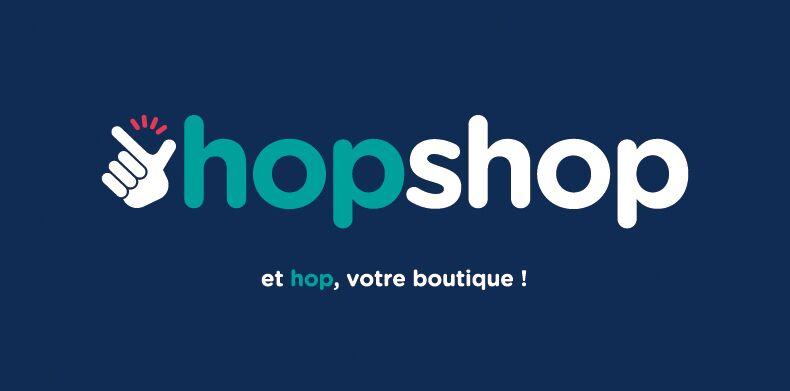 hopshop-spanky-few