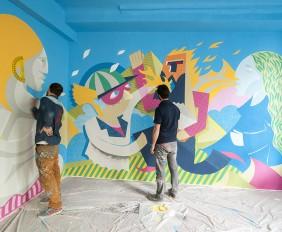 marseille-art-contemporain-spanky-few-4