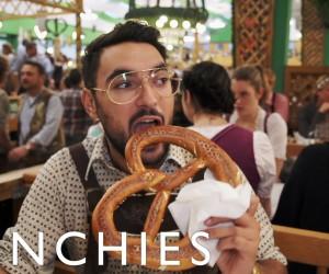 munchies-vice-spanky-few