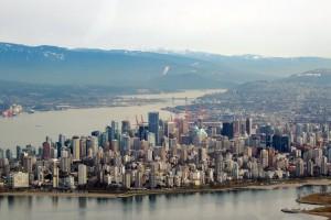 vancouver-spanky-few