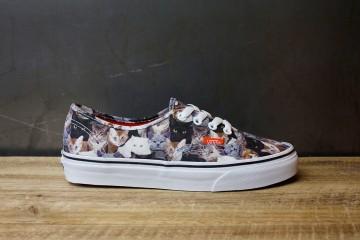 vans-aspca-sneakers-spanky-few