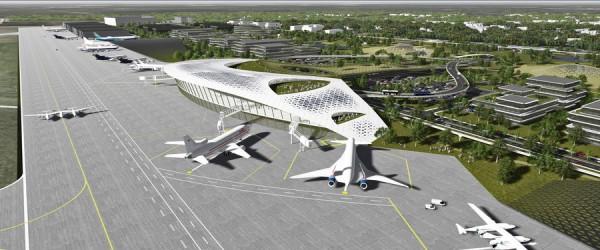 Houston-Spaceport-spanky-few