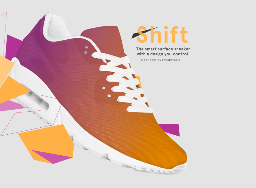 Shift-Sneaker-spanky-few