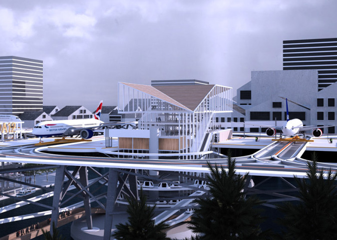 aeroport-ville-urbanisme-spanky-few-2