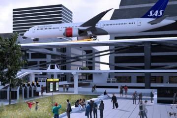 aeroport-ville-urbanisme-spanky-few