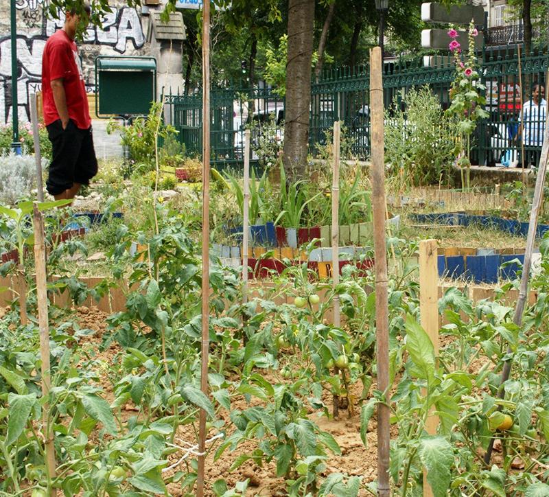 square-Saint-Laurent-parc-jardin-paris-spanky-few