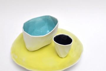 fanny-richard-ceramiste-spanky-few