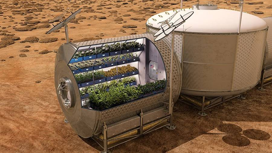 nasa-veggie-food-innovation-spanky-few