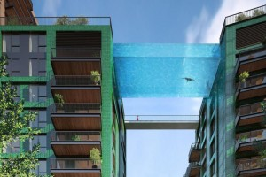 piscine-immeuble-londres-spanky-few