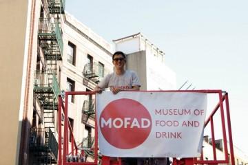 MOFAD-Spanky-Few-2