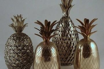 ananas-mode-spanky-few