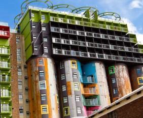 JOHANNESBURG-habitat-immeuble-société-spanky-few