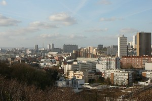 Montreuil-spanky-few