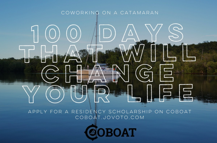 coboat-Spanky-few