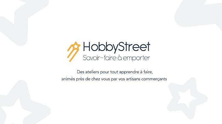 hobbystreet-spanky-few