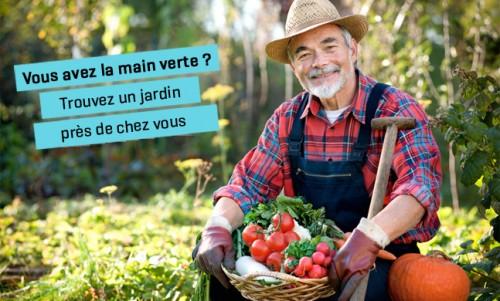jardin-partagé-spanky-few