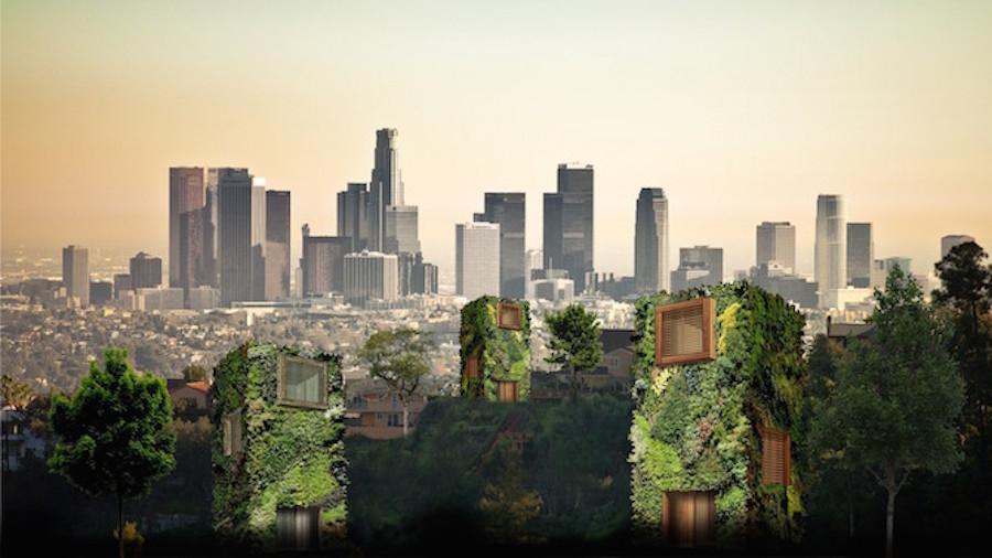 oas1s-Treescrapers-spanky-few-architecture-urbanisme-2