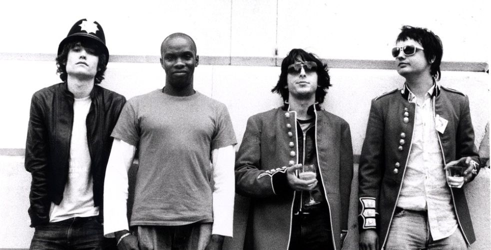 the-libertines-musique-indie-spanky-few