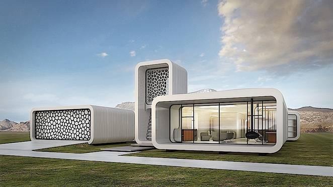 3D-winsun-habitat-architecture-spanky-few