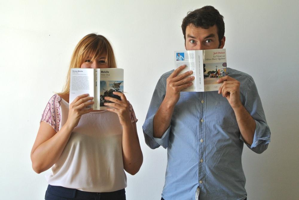 livres-moi-livre-libraire-spanky-few
