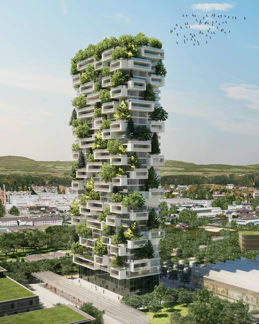 verticalforest-Stefano-Boeri-spanky-few-architecture-environnement-4