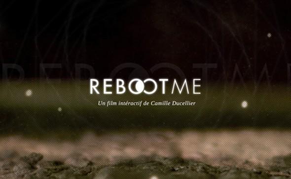rebootme-spanky-few