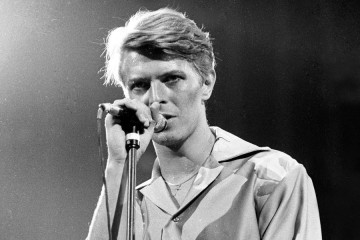2014DavidBowie_Getty75944035_10161014