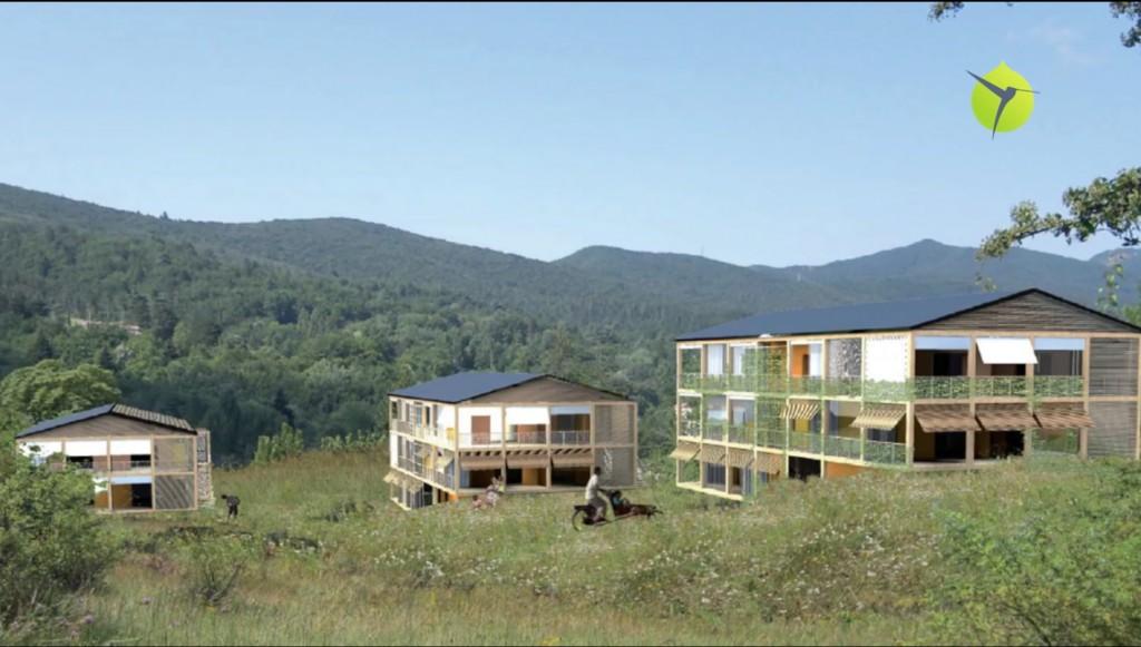 Ecoravie-habitat-innovation-france-spanky-few