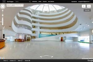 Guggenheim-google-spanky-few