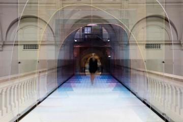 LaetitiaAllegri-MatteoFogale-victoriaAlberMuseum-Spanky-few