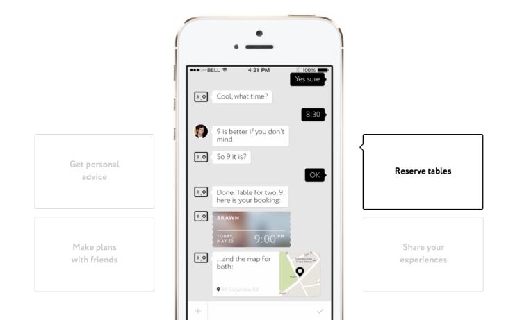 Luka-app-intelligence-artificielle-spanky-few