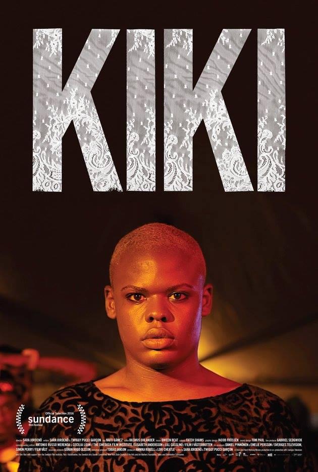 kiki-film-documentaire-spanky-few