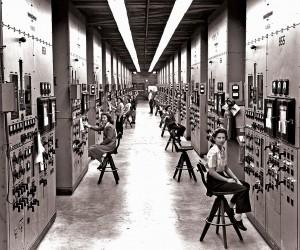 Calculateurs-humains-Turc-Mecanique-amazon-spanky-few.jpg